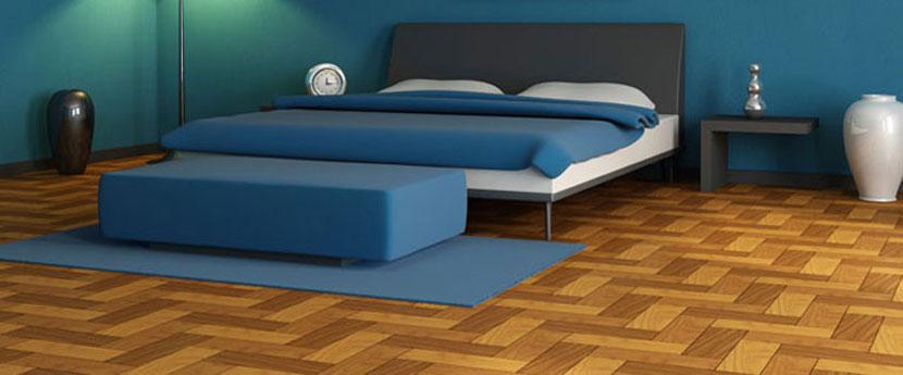 wachs entfernen teppich finest kerzenwachs entfernen. Black Bedroom Furniture Sets. Home Design Ideas