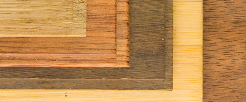 nickolaus fu bodentechnik bambus parkett die. Black Bedroom Furniture Sets. Home Design Ideas